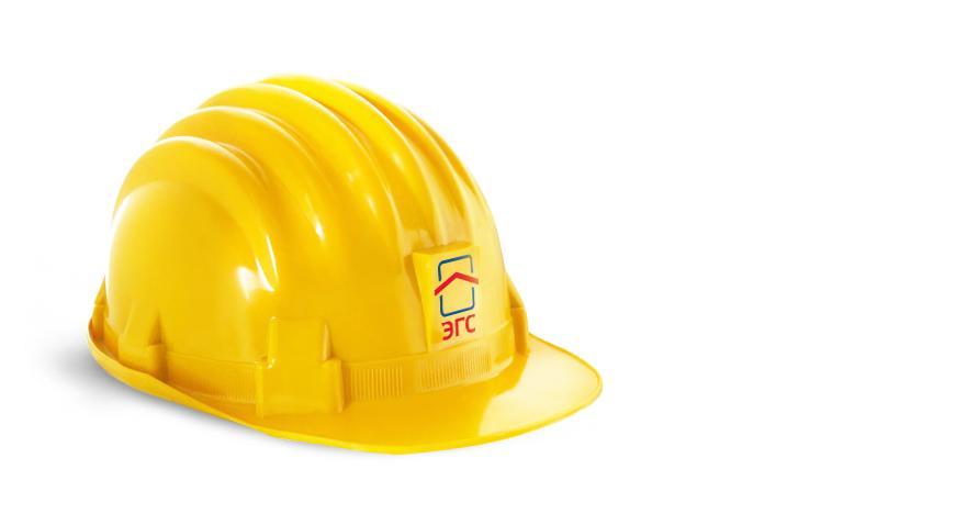 Разработка логотипа и фирменного стиля компании «Эксплуатация ГС-СПб» - 4