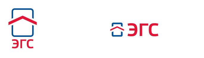 Разработка логотипа и фирменного стиля компании «Эксплуатация ГС-СПб» - 3
