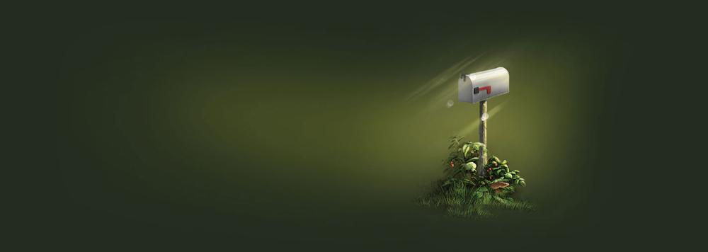 Разработка сайта коттеджного поселка «Мишкин лес» - 6