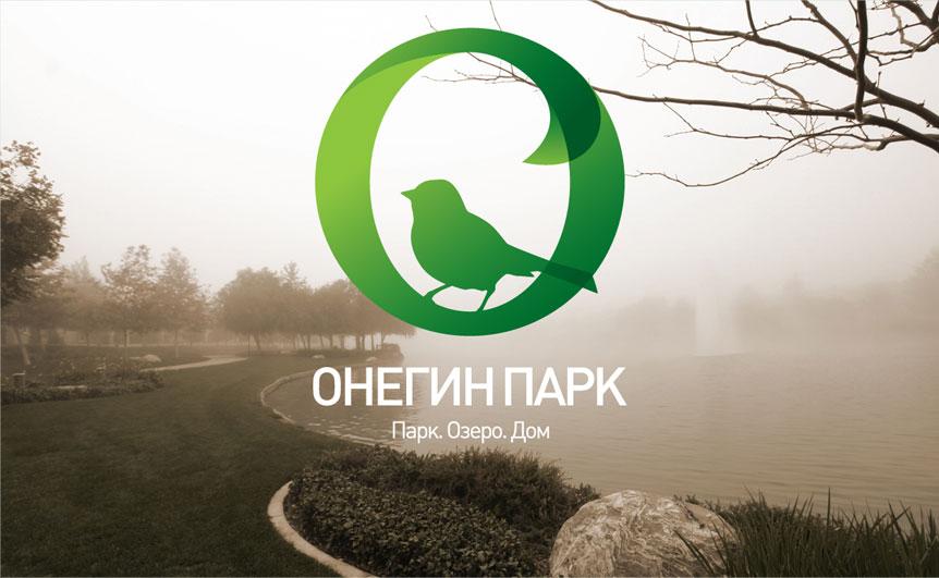Разработка сайта коттеджного поселка «Онегин парк» - 15